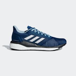 期間限定 さらに30%OFF 7/22 17:00〜7/26 16:59 アディダス公式 シューズ スポーツシューズ adidas ソーラードライブ|adidas