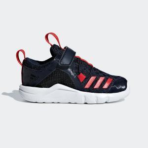 セール価格 アディダス公式 シューズ スポーツシューズ adidas ラピダフレックス El I|adidas