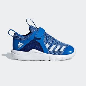 期間限定価格 6/24 17:00〜6/27 16:59 アディダス公式 シューズ スポーツシューズ adidas ラピダフレックス|adidas