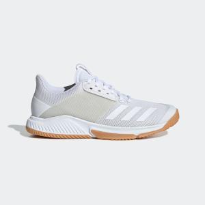 返品可 送料無料 アディダス公式 シューズ スポーツシューズ adidas クレイジーフライト チーム / Crazyflight Team p0924|adidas