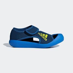 返品可 アディダス公式 シューズ サンダル/スリッパ adidas アルタベンチャー C|adidas