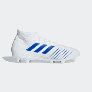 返品可 送料無料 アディダス公式 シューズ スパイク adidas プレデター 19.2 FG/AG / 天然芝用 / 人工芝用|adidas