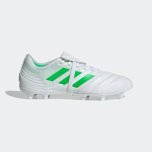 返品可 送料無料 アディダス公式 シューズ スパイク adidas コパ 19.2 FG/AG / 天然芝用 / 人工芝用|adidas