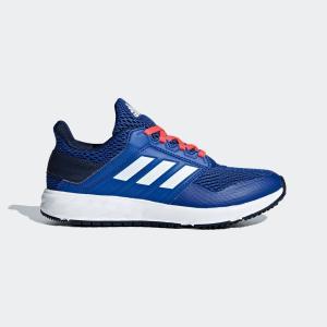 期間限定価格 6/24 17:00〜6/27 16:59 アディダス公式 シューズ スポーツシューズ adidas アディダスファイト|adidas
