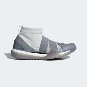 期間限定価格 5/27 17:00〜5/29 16:59 送料無料 アディダス公式 シューズ スポーツシューズ adidas PUREBOOST X TRAINER 3.0 LL|adidas