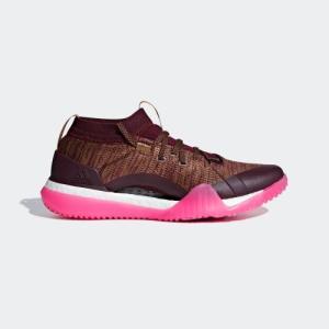 全品送料無料! 5/27 17:00〜5/29 16:59 セール価格 アディダス公式 シューズ スポーツシューズ adidas PUREBOOST X TRAINER 3.0|adidas