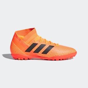 セール価格 アディダス公式 シューズ スパイク adidas ネメシス タンゴ 18.3 TF【artificial_ground】【turf_ground】【spike】|adidas