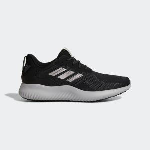 セール価格 アディダス公式 シューズ スポーツシューズ adidas アルファバウンス RC|adidas
