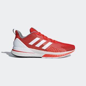 期間限定価格 12/10 16:00〜12/20 23:59 アディダス公式 ローカット adidas クエスター [QUESTAR TND]