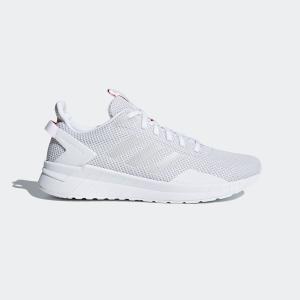 セール価格 アディダス公式 シューズ スポーツシューズ adidas クエスターライド / QUESTARRIDE|adidas
