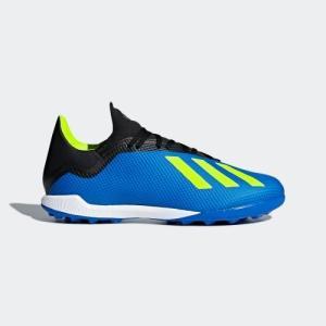 アウトレット価格 アディダス公式 シューズ スパイク adidas エックス タンゴ 18.3 TF|adidas