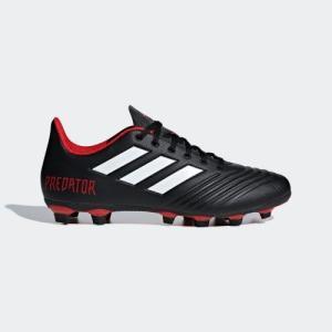 アウトレット価格 アディダス公式 シューズ スパイク adidas プレデター 18.4 AI1|adidas