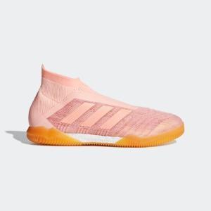 アウトレット価格 送料無料 アディダス公式 シューズ スポーツシューズ adidas プレデター タンゴ 18+ IN|adidas