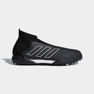 セール価格 送料無料 アディダス公式 シューズ スパイク adidas プレデター タンゴ 18+ TF【turf_ground】【spike】|adidas