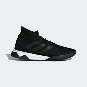 アウトレット価格 アディダス公式 シューズ スポーツシューズ adidas プレデター タンゴ 18.1 TR|adidas