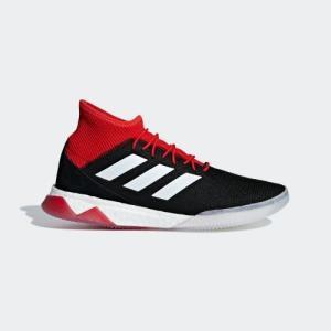 アウトレット価格 アディダス公式 シューズ スポーツシューズ adidas 【ストリート/ トップモデル】プレデター タンゴ 18.1 TR|adidas