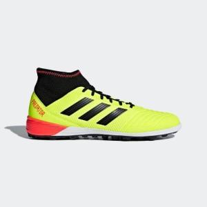 アウトレット価格 アディダス公式 シューズ スパイク adidas プレデター タンゴ 18.3 TF【FIFAワールドカップTM 契約選手着用カラー】|adidas