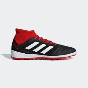全品送料無料! 08/14 17:00〜08/22 16:59 アウトレット価格 アディダス公式 シューズ スポーツシューズ adidas トレシュー/ベーシックモデル / プレデター …|adidas