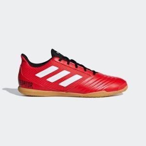 アウトレット価格 アディダス公式 シューズ スポーツシューズ adidas プレデター タンゴ 18.4 サラ|adidas