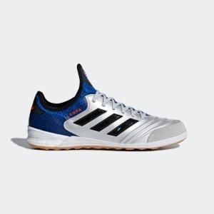 アウトレット価格 アディダス公式 シューズ スポーツシューズ adidas 【インドア/トップモデル】コパ タンゴ 18.1 IN|adidas