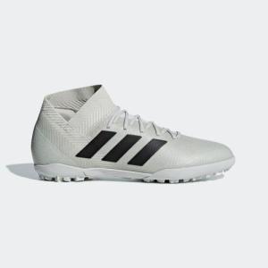 アウトレット価格 アディダス公式 シューズ スパイク adidas ネメシス タンゴ 18.3 TF|adidas