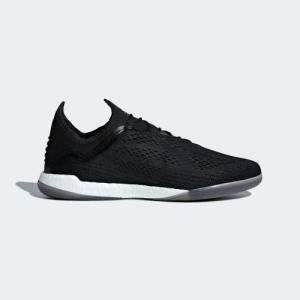 アウトレット価格 アディダス公式 シューズ スポーツシューズ adidas エックス タンゴ 18.1 TR|adidas