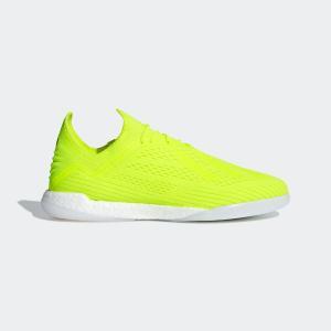 セール価格 アディダス公式 シューズ スポーツシューズ adidas 【ストリート/ トップモデル】エックス タンゴ 18.1 TR【street_football】【spike】|adidas