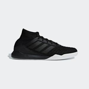 アウトレット価格 アディダス公式 シューズ スポーツシューズ adidas プレデター タンゴ 18.3 TR|adidas
