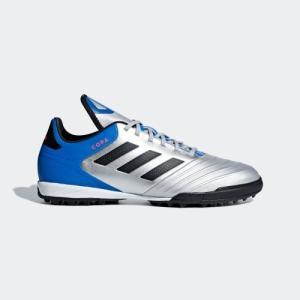 期間限定 さらに20%OFF 8/22 17:00〜8/26 16:59 アディダス公式 シューズ スポーツシューズ adidas