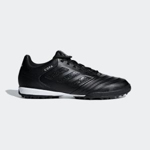 アウトレット価格 アディダス公式 シューズ スパイク adidas コパ タンゴ 18.3 TF|adidas