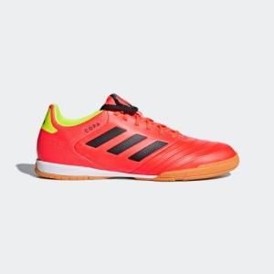 アウトレット価格 アディダス公式 シューズ スポーツシューズ adidas コパ タンゴ 18.3 IN【FIFAワールドカップTM 契約選手着用カラー】|adidas