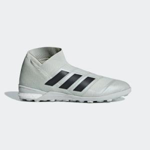 セール価格 送料無料 アディダス公式 シューズ スパイク adidas ネメシス タンゴ 18+ TF【artificial_ground】【turf_ground】【spike】|adidas