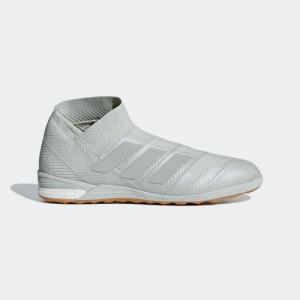 アウトレット価格 送料無料 アディダス公式 シューズ スポーツシューズ adidas ネメシス タンゴ 18+ IN|adidas