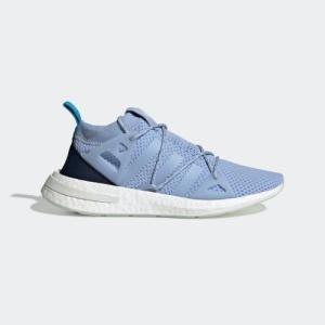 ポイント15倍 5/21 18:00〜5/24 16:59 返品可 送料無料 アディダス公式 シューズ スニーカー adidas アーキン [ARKYN W]|adidas