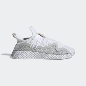 セール価格 アディダス公式 シューズ スニーカー adidas ディーラプト ニューランナー / DEERUPT NEW RUNNER|adidas