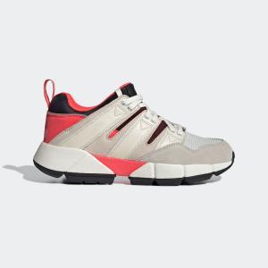 全品送料無料! 08/14 17:00〜08/22 16:59 セール価格 アディダス公式 シューズ スニーカー adidas EQT クッション 2 / EQT CUSHION 2|adidas
