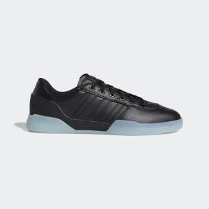 セール価格 送料無料 アディダス公式 シューズ スニーカー adidas シティカップ|adidas