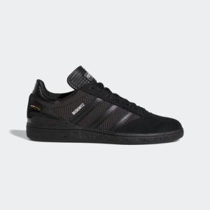 返品可 送料無料 アディダス公式 シューズ スニーカー adidas ブセニッツ [BUSENITZ]|adidas