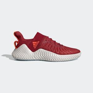 返品可 送料無料 アディダス公式 シューズ スポーツシューズ adidas アルファバウンス TR / AlphaBOUNCE TR|adidas