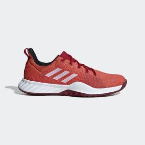 返品可 送料無料 アディダス公式 シューズ スポーツシューズ adidas ソーラー LT / Solar LT TRAINER|adidas