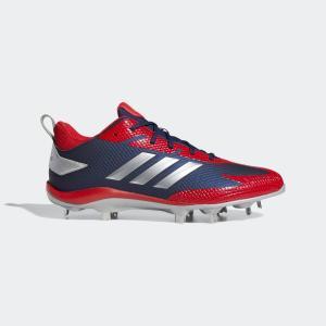 全品ポイント15倍 07/19 17:00〜07/22 16:59 返品可 送料無料 アディダス公式 シューズ スポーツシューズ adidas アディゼロ スタビル ローカット|adidas