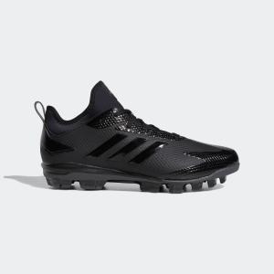 返品可 送料無料 アディダス公式 シューズ スポーツシューズ adidas アディゼロ スピード ポイントスパイク|adidas
