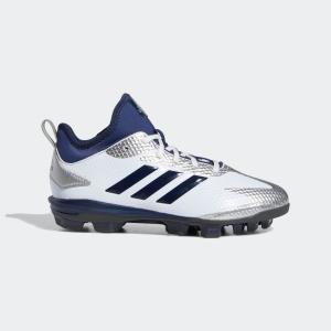セール価格 アディダス公式 シューズ スポーツシューズ adidas アディゼロ スピード ポイントスパイク|adidas