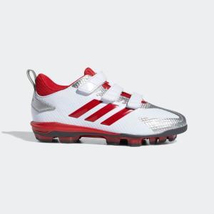全品ポイント15倍 07/19 17:00〜07/22 16:59 返品可 アディダス公式 シューズ スポーツシューズ adidas アディゼロ ポイントスパイク|adidas