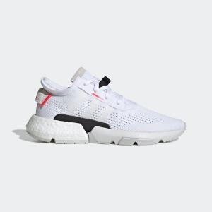 期間限定価格 6/24 17:00〜6/27 16:59 アディダス公式 シューズ スニーカー adidas POD-S3.1|adidas