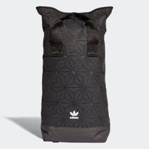 送料無料 アディダス公式 バッグ・リュック adidas オリジナルス リュック/バックパック