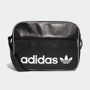 全品送料無料! 08/14 17:00〜08/22 16:59 返品可 アディダス公式 アクセサリー バッグ adidas AIRLINER VINT|adidas