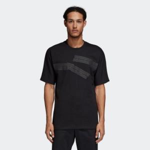 セール価格 アディダス公式 ウェア トップス adidas NMD Tシャツ|adidas