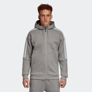 セール価格 アディダス公式 ウェア トップス adidas NMD FZ HOODIE|adidas