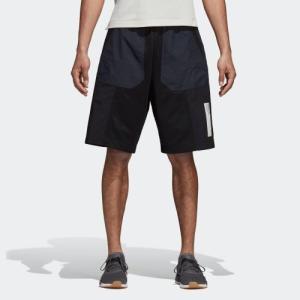 セール価格 アディダス公式 ウェア ボトムス adidas NMD SHORTS|adidas